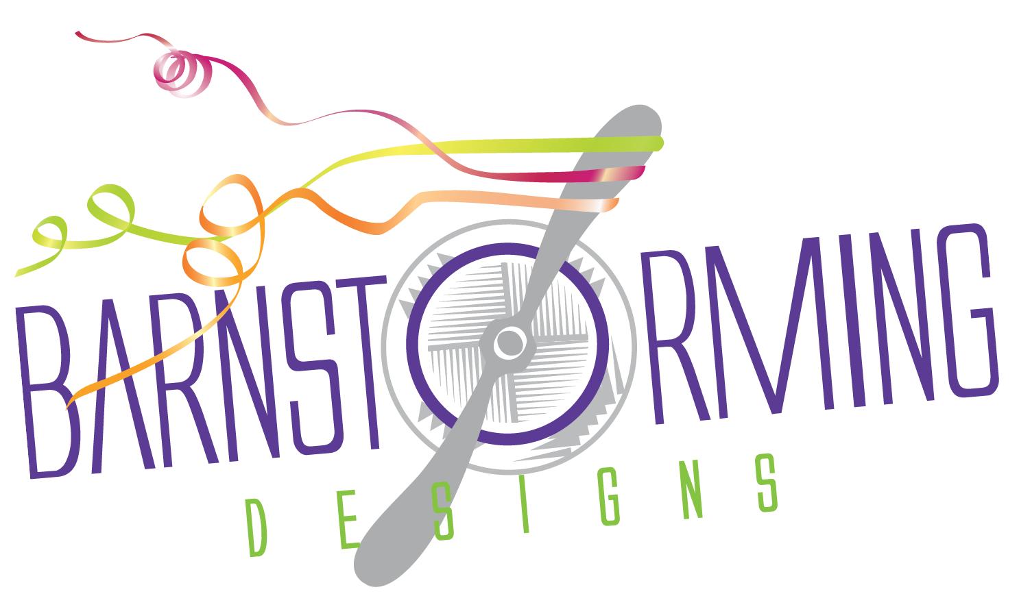 Barnstorming Designs