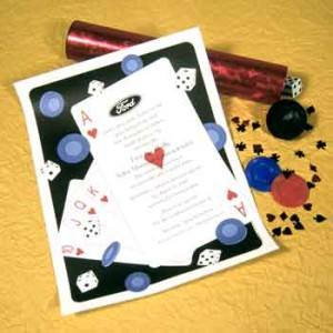 GP0150--Casino-web--350x350 LJ